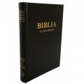 Biblie mare cu concordanță