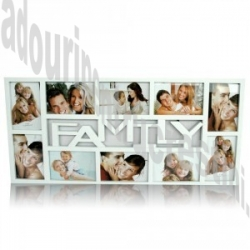 Rama foto mare 10 foto, Family