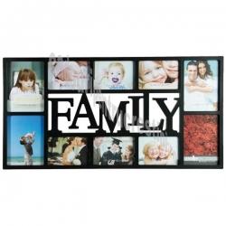 Rama foto mare 10 foto, Family2
