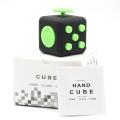 Joc antistres Fidget Cube