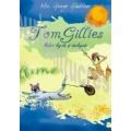 Tom Gillies – George Gladstone