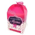 Cutie cadou, Pentru Mama