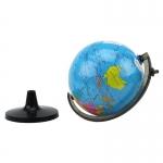 Globul Pamantesc, diametrul 10cm