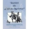 Istorisiri din Oglinda martirilor
