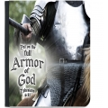 Mapa A4 personalizata, Armor of God