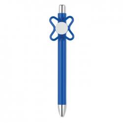 Pix blue cu spinner
