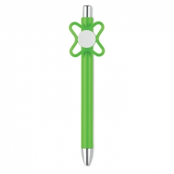 Pix green cu spinner