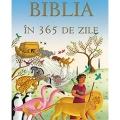 Biblia în 365 de zile