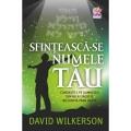 Sfinteasca-se numele Tau, David Wilkerson